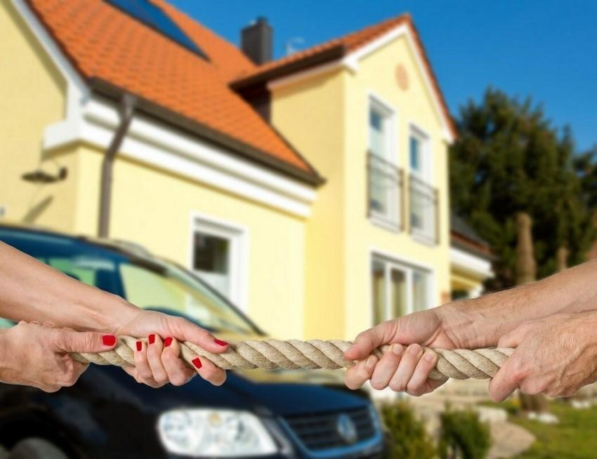 Покупка коммерческой недвижимости: самые распространенные ошибки