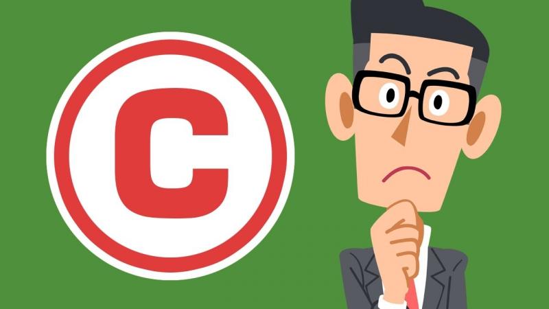 Как защитить авторское право? Способы защиты