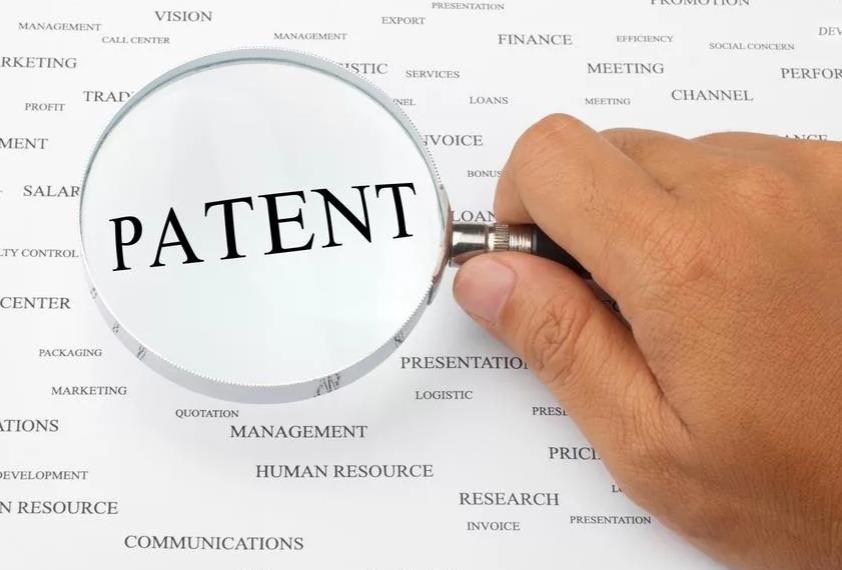 Патент — хорошо или плохо?