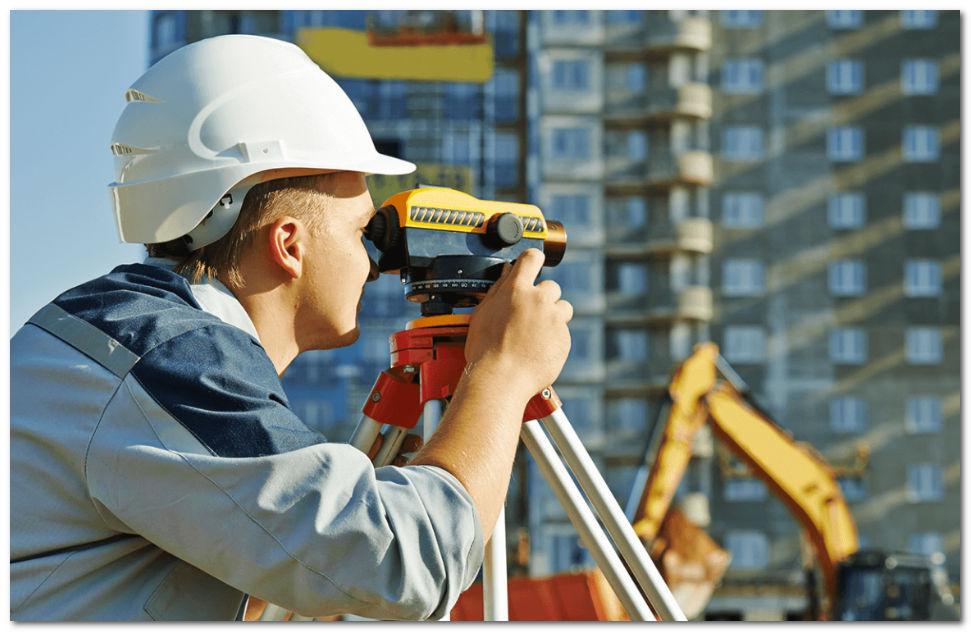 Судебная строительная экспертиза зданий и сооружений