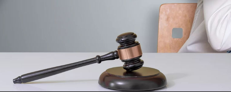 Популярные вопросы юристу по семейному праву