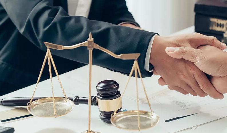 Изменения и смена юридического адреса
