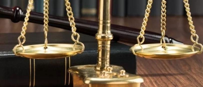 Что нужно для изменения юридического адреса