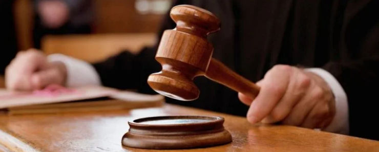 Юридический адрес, Какие документы необходимы для оформления юридического адреса?