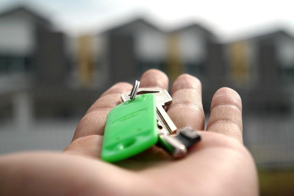 Услуги профессиональных юристов при покупке квартиры