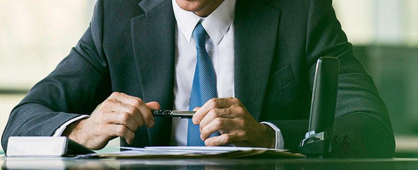Список документов для регистрации юридического адреса ООО
